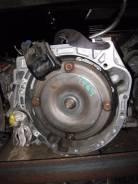 АКПП Mazda Demio DE3FS 12г.