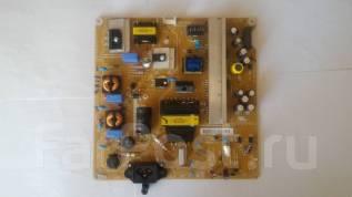 LG 42lb561v. LED