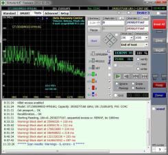 Жесткие диски 3,5 дюйма. 1 500 Гб, интерфейс SataIII