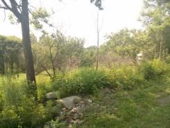 Продается зем. участок 10 сот. р-он Глобус с/т Природа в Артеме. 1 000 кв.м., собственность, электричество, от агентства недвижимости (посредник). Фо...