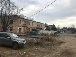 Продается земельный участок со зданиями возле Фетисова. 8 276кв.м., собственность, электричество, вода, от частного лица (собственник)