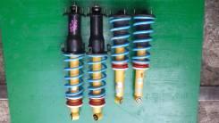 Амортизатор. Toyota Mark II Wagon Blit, JZX110 Toyota Altezza, SXE10 Toyota Mark II, JZX110 Toyota Verossa, JZX110