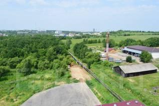 """Участок 3,4 Га в районе """" Ореховая сопка"""". 34 245 кв.м., собственность, электричество, вода, от агентства недвижимости (посредник)"""