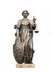 Юридические услуги, выезд к заказчику