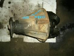 Редуктор. Mazda Bongo, SS88W