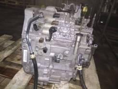 АКПП. Honda Stream, RN8 Двигатель R20A