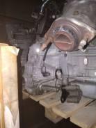 АКПП. Mazda Atenza, GHEFP, GH5AP, GHEFW, GY3W, GHEFS, GH5AS, GH5AW, GH5FW, GH5FS, GH5FP Mazda Mazda6, GH Двигатели: L3VE, MZR, L3C1