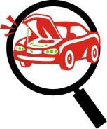 Диагностика и ремонт автомобилей и эбу