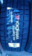 Yokohama Ice Guard IG30. Зимние, без шипов, 2016 год, без износа, 1 шт