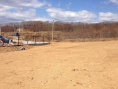 Продается Красивый земельный участок недалеко от моря !. 500 кв.м., собственность, электричество, вода, от частного лица (собственник). Фото участка