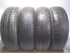 Westlake Tyres SW601. Зимние, без шипов, 2011 год, износ: 20%, 4 шт