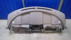 Панели и облицовка салона. Nissan Murano, Z50 Двигатель VQ35DE