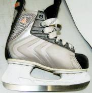 Коньки хоккейные. размер: 36, хоккейные коньки