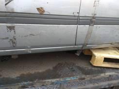 Порог Toyota Carina 210, левый