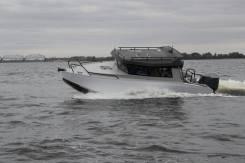 Продается лодка Волжанка 67 Кабин на Ширямова 2в/1. Год: 2017 год, длина 6,70м., двигатель подвесной, 250,00л.с., бензин. Под заказ