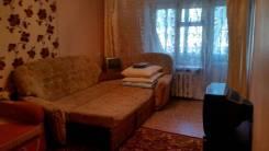 1-комнатная, Тургенева 35. жд.вокзал, 33 кв.м. Сан. узел
