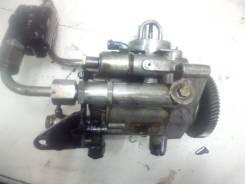 Топливный насос высокого давления. Isuzu Bighorn Isuzu Wizard Isuzu MU Двигатели: 4JX1, DD