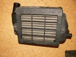 Интеркулер. Mitsubishi: Toppo BJ, Minica Toppo, Town Box, Minica, Pajero Mini, Bravo Двигатель 4A30