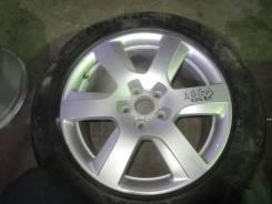 """Audi. x17"""", 5x112.00"""