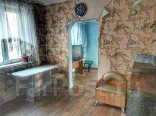 Сдается частный дом, район МЖК в Уссурийске. От агентства недвижимости (посредник)