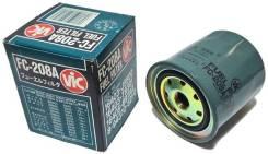 Фильтр топливный, сепаратор. Mazda Titan, WG31T, WG34T, WG3AD, WG3AH, WG3AM, WG3AN, WG3AT, WG5AT, WG61D, WG61H, WG61K, WG61T, WG64H, WG64T, WG67H, WG6...