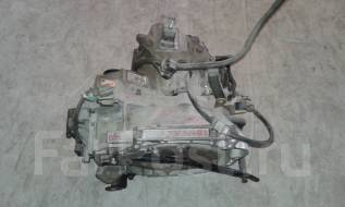 АКПП. Mazda Demio, DY3W, DY5W Mazda Verisa, DC5W Двигатели: ZYVE, ZJVE