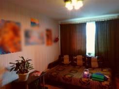 1-комнатная, Савченко. Северо-Восток, 35 кв.м.