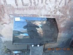 Стекло боковое. Honda Odyssey, RA6