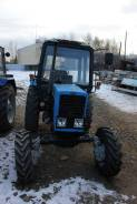МТЗ 82.1. Трактор , 4 750 куб. см.
