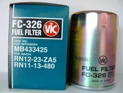 Фильтр топливный, сепаратор. Ford Laser, BF3PF, BF3VF, BF5PF, BF5RF, BF5VF, BF6MF, BF7PF, BF7VF, BFMPF, BFMRF, BFSPF, BFSRF, BFTPF, BG3PF, BG5PF, BG6P...