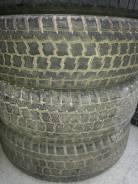 Goodyear Wrangler IP/N. Зимние, без шипов, износ: 30%, 3 шт