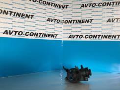 Гидроусилитель руля. Toyota: Carina, Vios, Pixis Space, Corolla, Sprinter, Corolla Levin, Sprinter Trueno, Soluna, Sprinter Marino, Soluna Vios, Corol...
