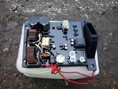 Плата инверторная генератора Yangke 3900i