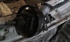 Цилиндр главный тормозной. Mazda Demio, DW3W