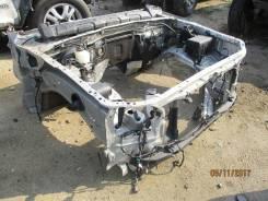 Рамка радиатора. Toyota Hilux Surf, RZN215, VZN215, TRN215W, VZN215W, TRN215, RZN215W, GRN215W, GRN215