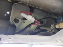 Дворник двери багажника. Subaru Leone, AP2, AG4, AA2