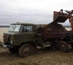 САЗ. Продаю самосвал ГАЗ-, 4 250 куб. см., 5 000 кг.