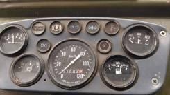 ГАЗ 66. Автодом газ 66 дизель Isuzu, 3 800 куб. см.