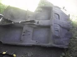 Ковровое покрытие. Toyota Caldina, ST191G, ST191