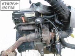 Двигатель (ДВС) Mercedes Vito W639 2004-2013г. ; 2006г. 2.1л