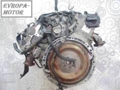 Двигатель (ДВС) Mercedes ML W164 2005-2011г. ; 2006г. 3.5л