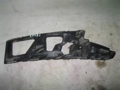 Крепление бампера. Ford Mondeo, CA2