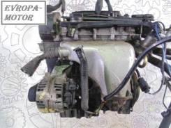 Двигатель (ДВС) Audi A2 2000г. 1.4л. AUA