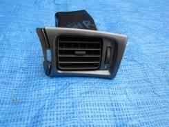 Решетка вентиляционная. Subaru Forester, SH9, SHM, SH, SH5, SHJ, SH9L