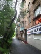 3-комнатная, улица Военное Шоссе 15. Некрасовская, агентство, 55кв.м. Дом снаружи