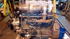 Двигатель в сборе. Sdlg Xcmg