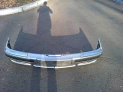 Расширитель крыла. ГАЗ 3110 Волга ГАЗ 31105 Волга