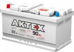 Aktex. 90 А.ч., Прямая (правое), производство Россия