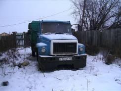 ГАЗ 3309. Продам ГАЗ-3309, 4 250 куб. см., 5 000 кг.