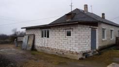 Продается хороший дом в отличном селе. П. Оленевод, Победы, 5, р-н Надеждинский, площадь дома 85,0кв.м., скважина, электричество 11 кВт, отопление т...
